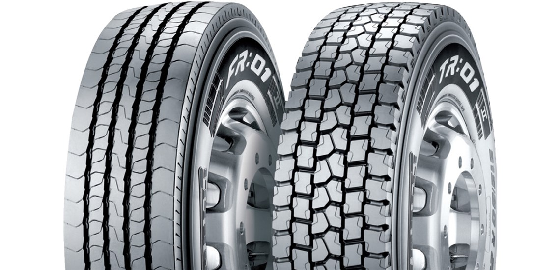 Prometeon-Tyre-Group