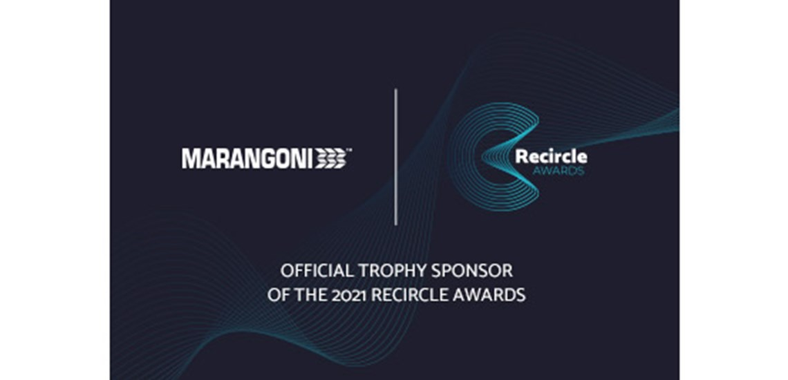 Recircle-Awards