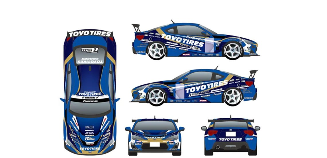 Toyo-Tires-Ready-to-Compete-in-D1GP-2021